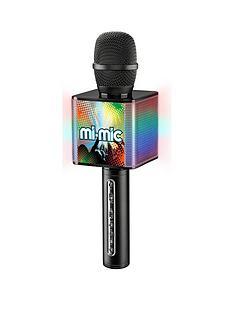 mi-mic-microphone-speaker-with-phone-holder