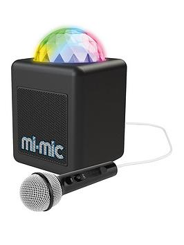 mi-mic-mini-karaoke-speaker-with-microphone
