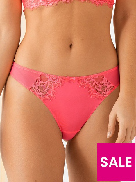 figleaves-pulse-thong-pink