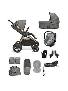 mamas-papas-ocarro-complete-9-piece-travel-system-bundle-simply-luxe