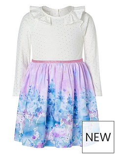 monsoon-baby-girls-horses-magical-2in1-dress-lilac