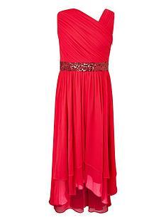 monsoon-girls-abigail-one-shoulder-prom-dress-red