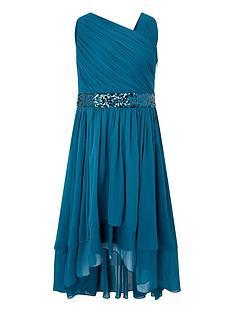 monsoon-girls-abigail-one-shoulder-prom-dress-teal