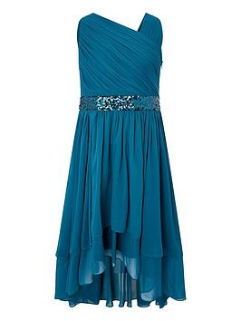 monsoon-girls-abigail-one-shoulder-prom-dress-teal