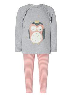 monsoon-baby-girls-owl-top-amp-legging-sweat-set-grey