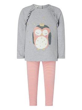 monsoon-baby-girls-owl-top-amp-legging-sweat-set-grey
