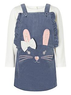 monsoon-baby-girls-bunny-cord-pinny-dress-blue