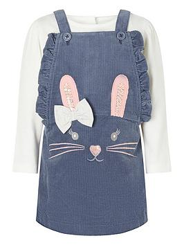 monsoon-baby-girls-bunny-cord-pinny-dress-blue