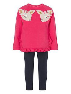 monsoon-baby-girls-deer-sweat-set-pink