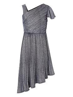monsoon-girls-storm-mercury-one-shoulder-prom-dress-navy