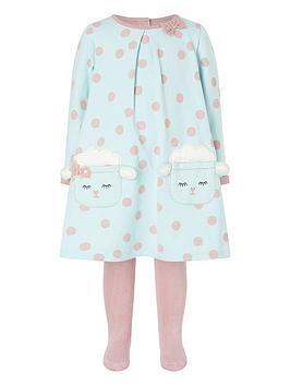 monsoon-baby-girls-organic-lamb-dress-and-tights-aqua