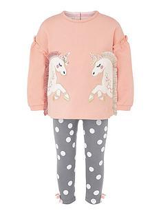 monsoon-baby-girls-organic-unicorn-top-amp-legging-set-pink
