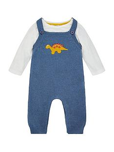 monsoon-baby-boys-dino-knitted-dungaree-blue
