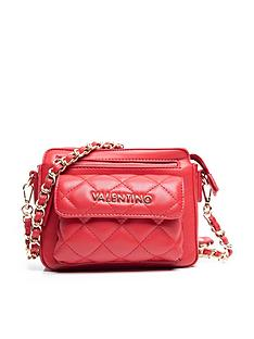 valentino-bags-ocarina-cross-body-bag