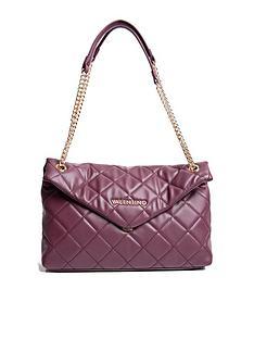 valentino-bags-ocarina-shoulder-bag