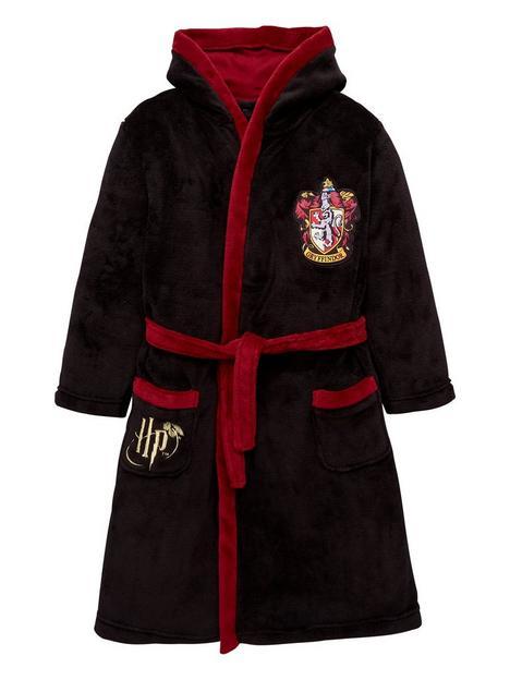 harry-potter-kids-unisex-harry-potter-novelty-dressing-gown