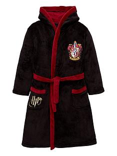 harry-potter-kids-unisex-harry-potter-novelty-dressing-gown