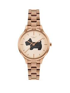 radley-radley-meridan-grey-dog-dial-rose-gold-stainless-steel-bracelet-ladies-watch