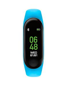 tikkers-tikkers-activity-tracker-digital-dial-bright-blue-silicone-strap-kids-watch