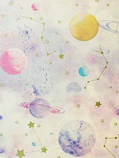 arthouse-kids-stargazer-pink-wallpaper