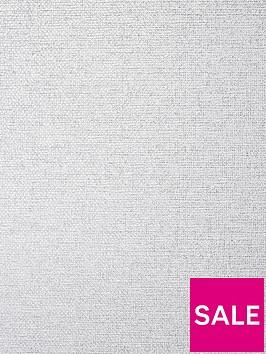 arthouse-calico-plain-grey-wallpaper