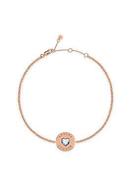 radley-rose-gold-plated-sterling-silver-crystal-heart-ladies-bracelet