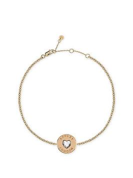 radley-gold-plated-sterling-silver-crystal-heart-ladies-bracelet