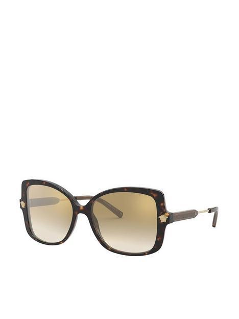 versace-oversized-sunglasses-havananbsp