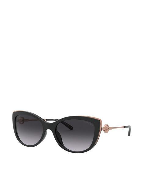 michael-kors-cateye-sunglasses-blacknbsp