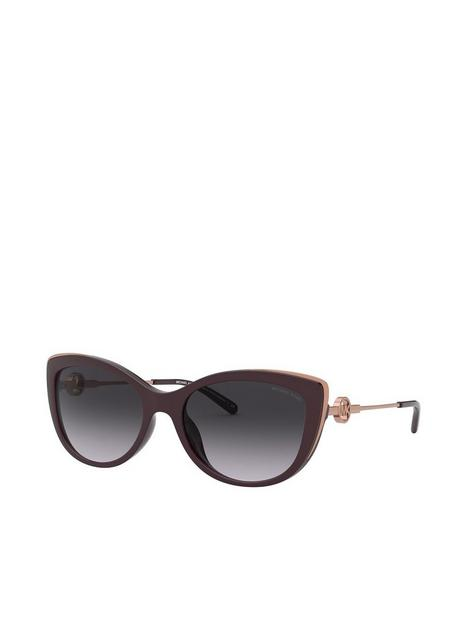 michael-kors-cateye-sunglasses-cordovan