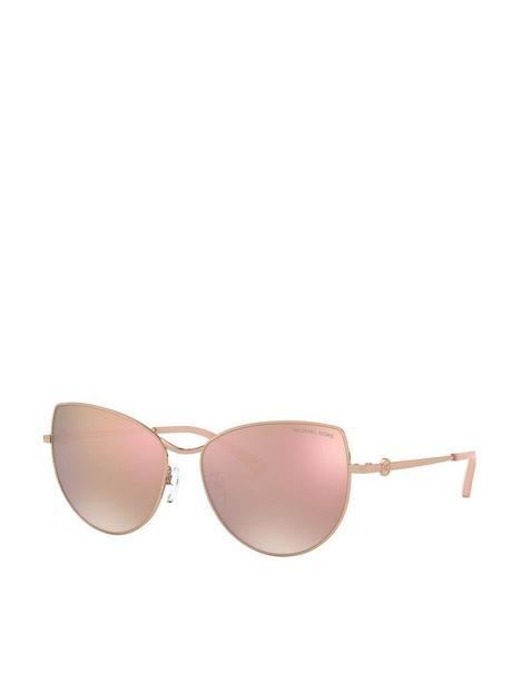 michael-kors-cateye-sunglasses-rose-gold