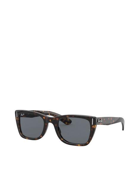ray-ban-wayfarer-sunglasses-shiny-havananbsp