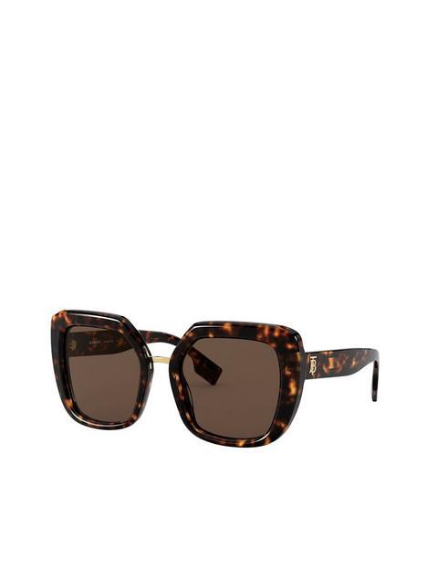 burberry-oversized-sunglasses-darknbsphavana