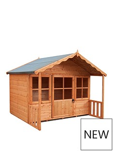 pixie-playhouse-shiplap-dip-treated-6x6