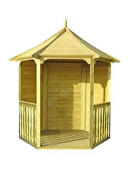shire-arbour-shiplap-pressure-treated-7x6