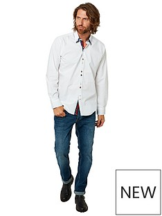 joe-browns-triple-the-style-shirt-white