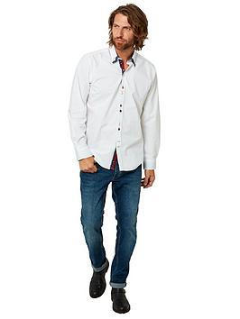 joe-browns-triple-the-style-shirt-white