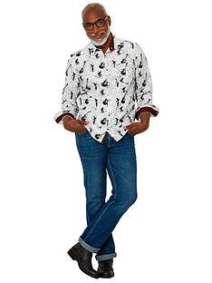 joe-browns-flying-high-shirt-white