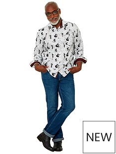 joe-browns-flying-high-shirt-white