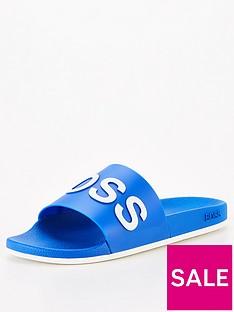 boss-bay-slides-bluenbsp