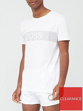 boss-swim-t-shirt-special-white