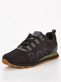 boss-parkour-runner-trainers-blacknbsp