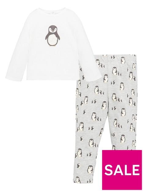 mango-baby-boys-penguin-pyjamas-white