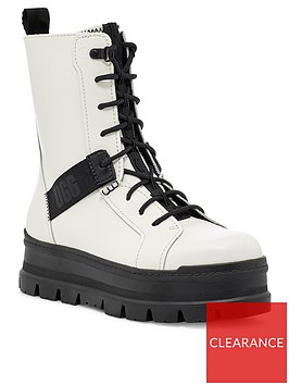 ugg-sheena-calf-boots-off-white