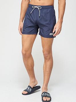 hugo-haiti-swim-shorts-navynbsp