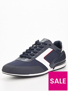 boss-saturn-low-trainers-navy