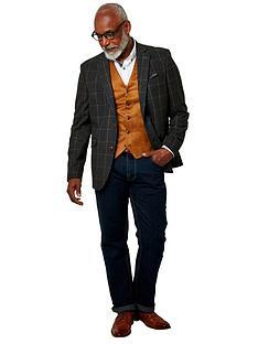 joe-browns-dapper-gents-blazer-charcoal