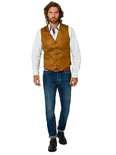 joe-browns-winning-waistcoat-tan