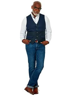 joe-browns-confidently-cool-waistcoat