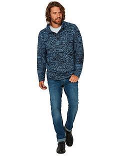 joe-browns-rocky-funnel-knit-blue